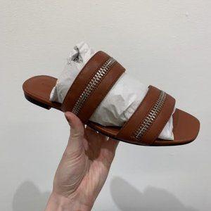 Rebecca Minkoff Marciann Sandal